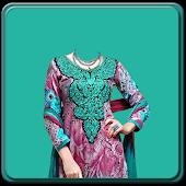 Salwar Kameez Woman suit