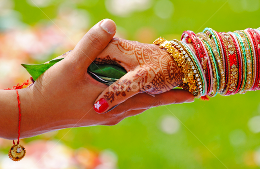 Indian Wedding By Michael Mistry People S Photography Hands Day
