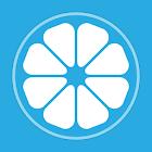 Vita-mind Dr. Sleep icon