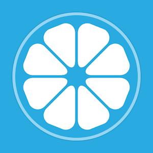 Vita-mind Dr. Sleep - For Android