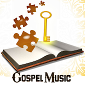 Christian Gospel Music