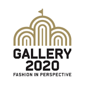 Gallery2020