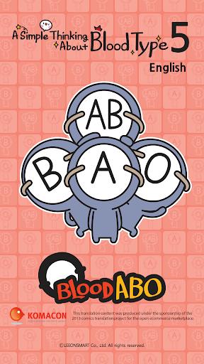 ABO cartoon English 05 15
