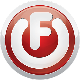 FilmOn EU Live TV Chromecast Screenshot 11