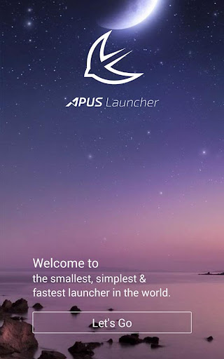 اللانشرات APUS Launcher 2014,2015 sKdgWp-7_5Aa93uJImXc