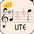 Jazz ScaleHelper Lite icon