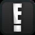 E! Online icon