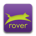 Rover Retriever logo