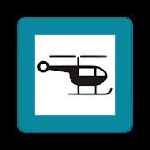 Chopper Spotter