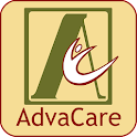 AdvaCare Clinic