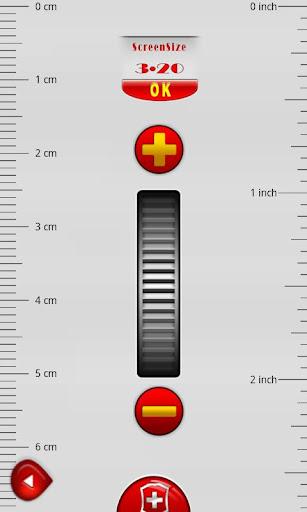 [SOFT]SUPER COUTEAU SUISSE: 8 fonctions de mesure simple, lampe de poche, boussole, niveau à bulle, croix mesure verticale, à l'aplomb mesure de distance, et loupe [GRATUIT] SKwNz2LISWeTllK9mtdFCtx7-rU6wldb7dVxGfGga5-PDAoRkqYIk-dclk1Ont6bDCTc