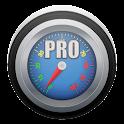 ATI CPU Monitor Pro icon