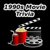 1990s Movie Trivia