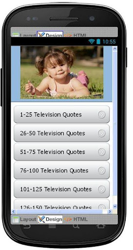 Best Television Quotes