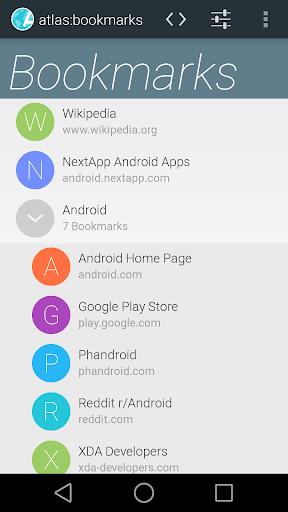 برنامج التصفح اطلس Atlas Browser Plus v1.0.2.3 لهواتف الاندرويد بوابة 2014,2015 sL_KMAVWv8YYgMNvK_pi