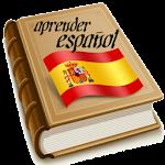 Learn Spanish easy and fun