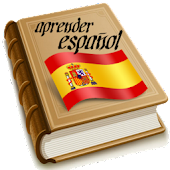 Learn Spanish easy and fun