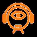 Mobile Radio LIVE icon