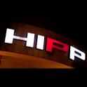 Hipp Proeven Proosten icon