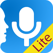 Voice Analyst Lite