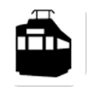 JapaneseTrainQuiz icon
