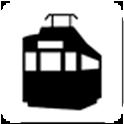 JapaneseTrainQuiz icon