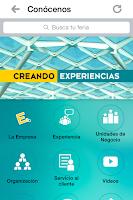 Screenshot of Expoplaza