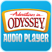 AIO Audio Player