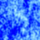 Air Density Calculator icon
