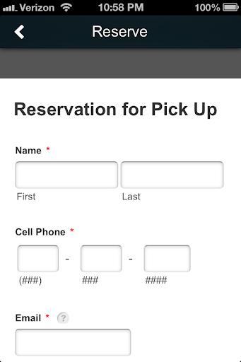 玩生活App|DDKingz Designated Drivers免費|APP試玩