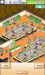 The Sushi Spinnery v2.2.3 Mod APK 5