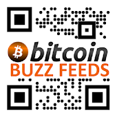 Bitcoin Buzz News