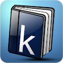 Kamus Dictionary Indonesia APK