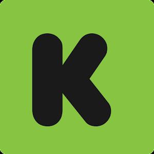 Kickstarter Tracker Widget SM4sfhoeEMCS8qA1eVTbmS4M9SBt9WDWjnp4h2ILDedZ85fWwy_aMBpbQ9NxcCWKcfw=w300