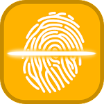 Age Scanner 5.1 APK for Android APK