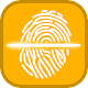 Age Scanner 5.1 APK for Android
