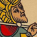 The Tarot icon