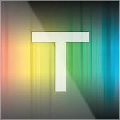 Transparent Keyboard Skin