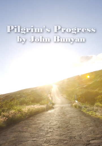 Pilgrim's Progress Beta Test