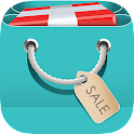 SnapSell icon
