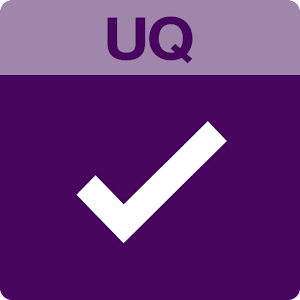 how to get a new student card uq renewal