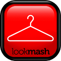 lookmash – get fashion advice logo