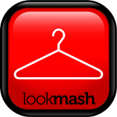 lookmash - get fashion advice