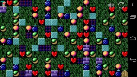 Heartlight 1.2.3 screenshot 1678622