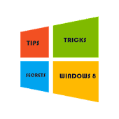 Windows 8 Tips Tricks Secrets