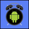 Your Picture Clock Widget Lite icon