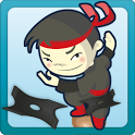 Ninja Camp icon