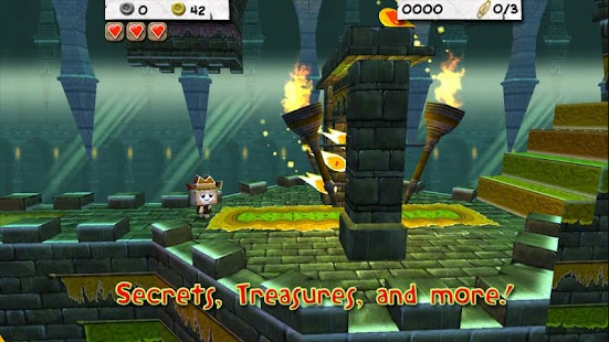 Paper Monsters Screenshot 9