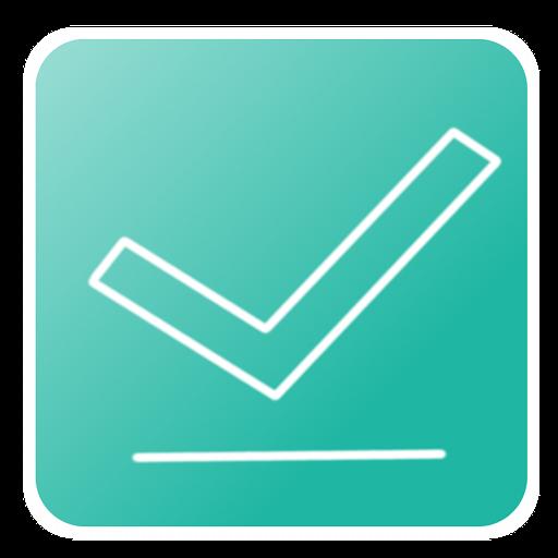 Mobile Plan Manager 工具 App LOGO-APP試玩