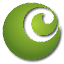 Ocado 1.14.2 APK for Android